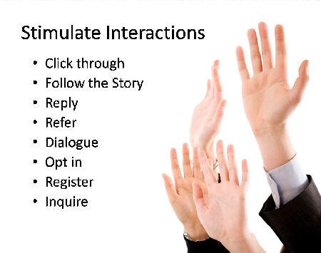 Stimulate_Interactions450