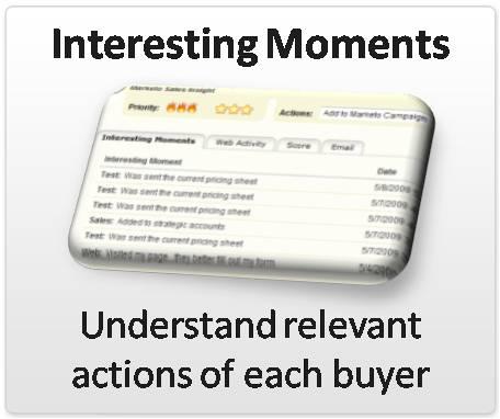 Interesting_Moments
