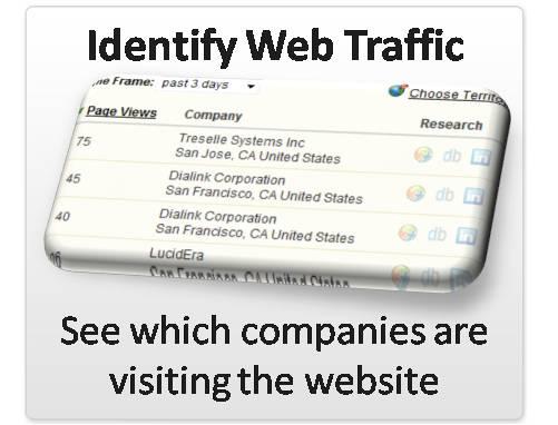 WebTraffic