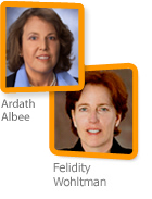 Ardath-Felicity-Archive