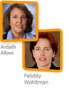 Ardath-Felicity-Archive