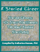 StoriedCareersCover1-web2
