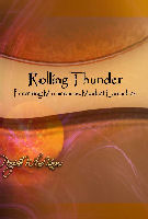 RollingThundercover