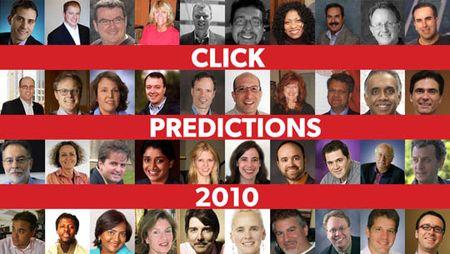 ClickPredictions-2010-Mosaic