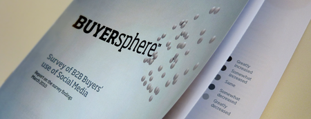 Buyersphere_cover