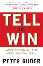 Tell-to-Win_cover