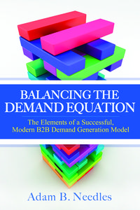 Balancing-the-Demand-Equation