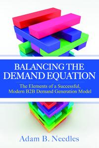 Balancing-the-Demand-Equation