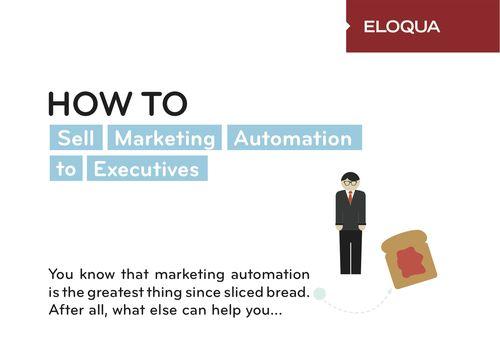Eloqua-Marketing-Automation-Checklist1