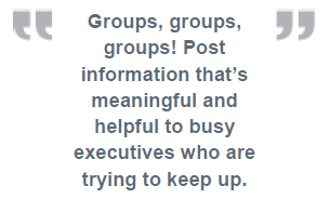 Groups_quote