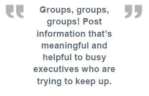 Groups_quote