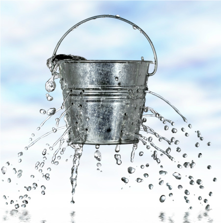 Leaky_bucket